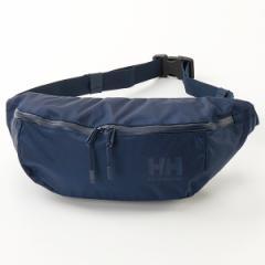 ヘリーハンセン(HELLY HANSEN)/【HELLY HANSEN】ウエストバック(グロングスモールヒップバッグ)