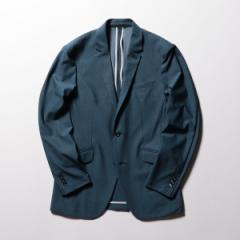 ノーリーズ メンズ(NOLLEY'S)/MODERN FIT テーラードジャケット