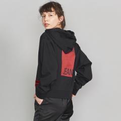 ビューティ&ユース ユナイテッドアローズ レディス(BEAUTY&YOUTH)/<Calvin Klein Jeans>ルーズプルオーバーパ…