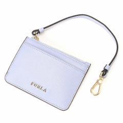 フルラ(FURLA)/バビロン S カードケース