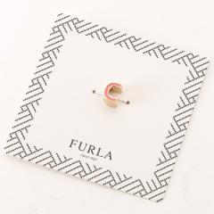 フルラ(FURLA)/マイ グラム チャームレター C
