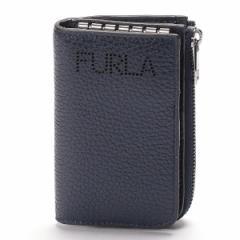 フルラ(FURLA)/ユリッセ キーケース