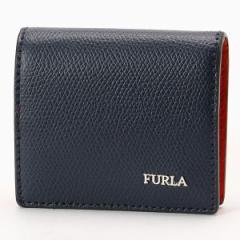 フルラ(FURLA)/マルテ コインケース