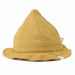 プティマイン(petit main)/とんがり帽子