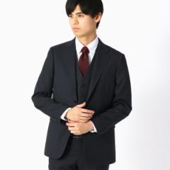 コムサイズムメンズ(COMME CA ISM)/《セットアップ》 ピンヘッド スーツジャケット