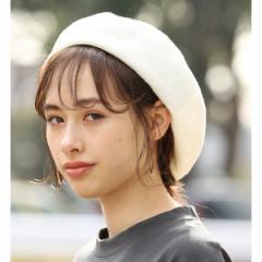 ビス(ViS)/サーモベレー帽