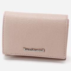 ジルスチュアート(ウォレット)(JILLSTUART)/シーブリーズ 三つ折り財布