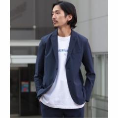 ジャーナルスタンダード(メンズ)(JOURNAL STANDARD MEN'S)/メンズジャケット(【+PROT BAC】NYLON 4WAY ジャケット)