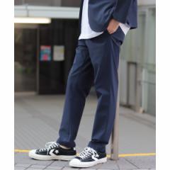 ジャーナルスタンダード(メンズ)(JOURNAL STANDARD MEN'S)/メンズスラックス(【+PROT BAC】NYLON 4WAY パンツ)
