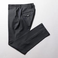 ノーリーズ メンズ(NOLLEY'S)/MODERN FIT パンツ