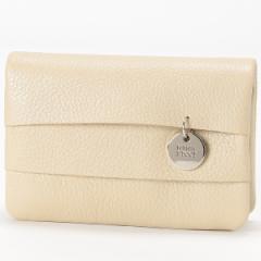 ニナ リッチ(バッグ&ウォレット)(NINA RICCI)/ボランパース BOX折り財布