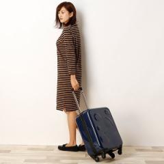 ツモリチサトキャリー(tsumori chisato CARRY)/スフィアキャリー ■容量:35L