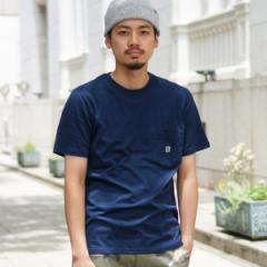 ビームス(BEAMS)/BEAMS / ワンポイント Tシャツ