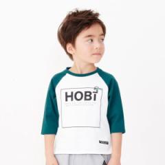 エフオーオンラインストア(F.O.Online Store(SC))/ホビーラグラン7分袖Tシャツ