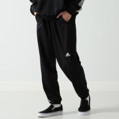 ビームス(BEAMS)/adidas  Athletics for BEAMS / ジャージ パンツ