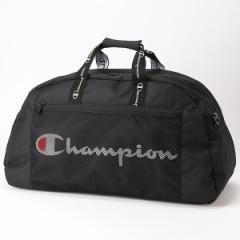 チャンピオン(バッグ&ウォレット)(Champion)/チャンピオン ボストンバッグ
