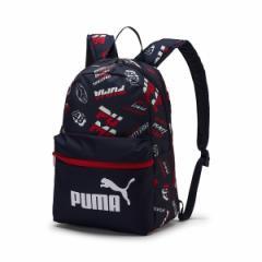 プーマ(スポーツオーソリティ)(puma)/スポーツアクセサリー プーマ フェイズ スモール バックパック
