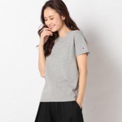 ミューズ リファインド クローズ(MEW'S REFINED CLOTHES)/ChampionポケットTシャツ