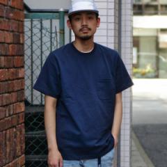 ビームス(BEAMS)/BEAMS / ヘビー ウエイト ポケット Tシャツ