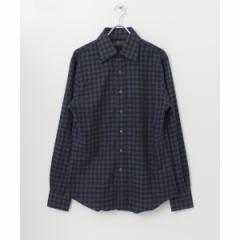アーバンリサーチ(メンズ)(URBAN RESEARCH)/メンズシャツ(FREEMANS SPORTING CLUB TAILOR DRESS SHIRTS)