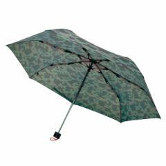 マブ(mabu)/高強度折りたたみ傘ストレングスミニ