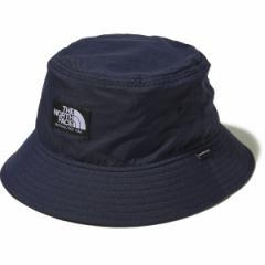 ザ・ノース・フェイス(スポーツオーソリティ)(northface)/トレッキング Camp Side Hat