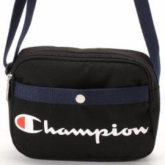 チャンピオン(バッグ&ウォレット)(Champion)/チャンピオン ショルダーバッグ