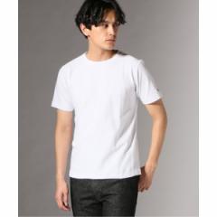 ジャーナルスタンダード(メンズ)(JOURNAL STANDARD MEN'S)/メンズTシャツ(CHAMPION/チャンピオン REVERSE WEAVE Tシャツ)