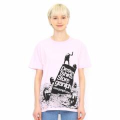 グラニフ(graniph)/【ユニセックス】ベーシックTシャツ/フロムアウタースペース