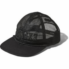 ザ・ノース・フェイス(スポーツオーソリティ)(northface)/トレッキング Mountain All Mesh CAP