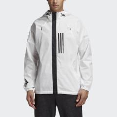 アディダス(スポーツオーソリティ)(adidas)/メンズアパレル M WND ジャケット