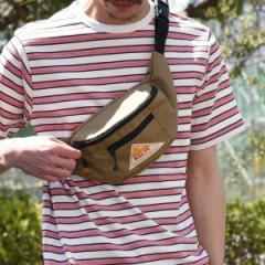 シップス(メンズ)(SHIPS)/KELTY: 【SHIPS別注】 ミニミニ FUNNY BAG