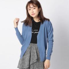 ミューズ リファインド クローズ(MEW'S REFINED CLOTHES)/Vハオリ
