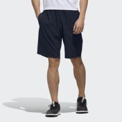 アディダス(スポーツオーソリティ)(adidas)/メンズアパレル M MUSTHAVES BADGE OF SPORTS ライトウーブンショーツ