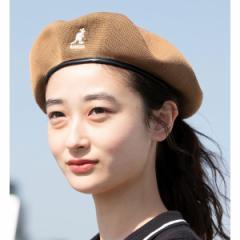 ビス(ViS)/【KANGOL】メッシュベレー帽