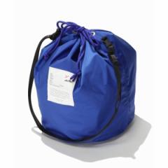 417エディフィス(417 EDIFICE)/メンズバッグ(YETI / イエティ PERSONAL EFFECTS BAG)