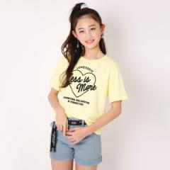 【NEW】ラブトキシック(Lovetoxic)/ハートグラフィックTシャツ