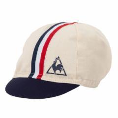 ルコック(スポーツオーソリティ)(lecoq)/バイク エッセンシャルキャップ / ESSENTIAL CAP