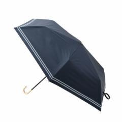 ロペピクニックパサージュ(ROPE PICNIC PASSAGE)/【晴雨兼用】遮光セーラーミニパラソル
