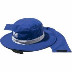 ヘリーハンセン(スポーツオーソリティ)(helly hansen)/トレッキング K Anti UV Hat