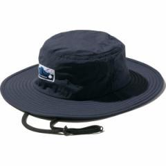 ヘリーハンセン(スポーツオーソリティ)(helly hansen)/トレッキング Wappen Fielder Hat