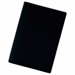 アジリティーアッファ(AGILITY Affa)/ブラン/メッシュエンボス(ブラック)【カードケース】