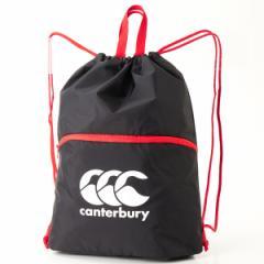 カンタベリー(canterbury)/MULTI PACK