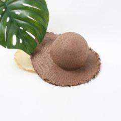 リップスター(LIPSTAR)/Water proof SHEET HAT