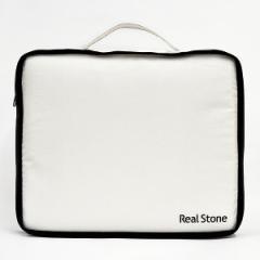 リアルストーン(REALSTONE)/RealStone おりたたみ式ヨガマット用バック ヨガマットバック ヨガウェア