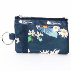 レスポートサック(LeSportsac)/ID CARD CASE/パロマ
