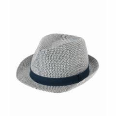 アー・ヴェ・ヴェ(メンズ)(a.v.v)/ペーパーMIX HAT