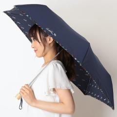 アーノルドパーマー タイムレス(レディース)(arnold palmer timeless)/パイピング折り畳み傘