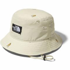 ザ・ノース・フェイス(スポーツオーソリティ)(northface)/トレッキング Kids' Novelty Camp Side Hat