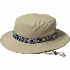 ザ・ノース・フェイス(スポーツオーソリティ)(northface)/トレッキング Letterd Hat